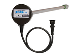 Fuel level sensor DUT-E